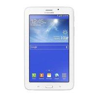 ราคาSamsung Galaxy Tab 3 V