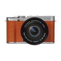 ราคาFujifilm X-A2 + Lens 16-50 mm OIS II