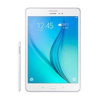 ราคาSamsung Galaxy Tab A 8.0 (4G LTE)
