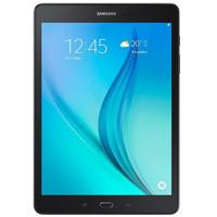 ราคาSamsung Galaxy Tab A 9.7 (4G LTE)