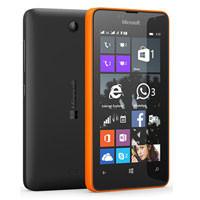 ราคาMicrosoft Lumia 430 Dual Sim