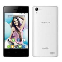 ราคาi-mobile i-STYLE 217