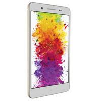 ราคาi-mobile IQ XPRO