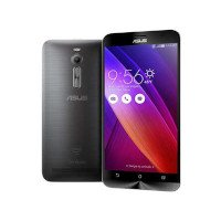 ราคาAsus ZenFone 2 32GB (ZE551ML)