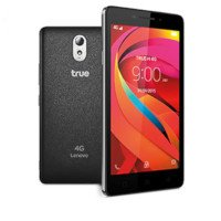 ราคาTrue Lenovo 4G LTE