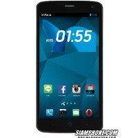 ราคาDTAC Phone Eagle 5.0