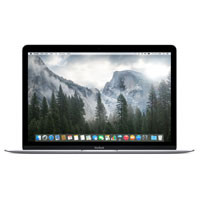 ราคาApple MacBook 12 inch (Early 2015) 256GB