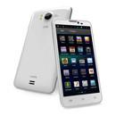 ราคาi-mobile IQ 5.1