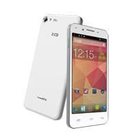 ราคาi-mobile IQ 6.1