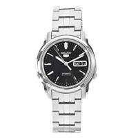ราคานาฬิกาข้อมือ SEIKO 5 Automatic รุ่น SNKK71K1