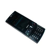 ราคาNokia N95