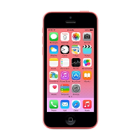 ราคาApple iPhone 5c 32GB