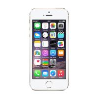 ราคาApple iPhone 5s 32GB