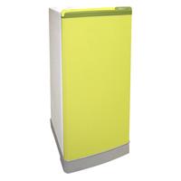 ราคาตู้เย็น Sharp SJ-M15S 5.2 คิว