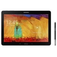 ราคาSamsung Galaxy Note 10.1 (2014 Edition)
