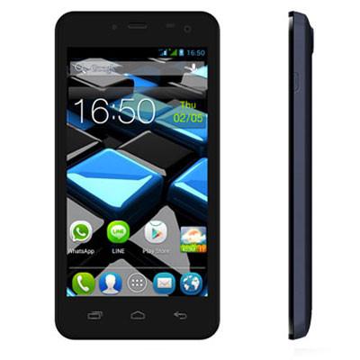 ราคาi-mobile IQ 5.3