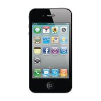 ราคาApple iPhone 4 8GB