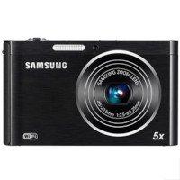 ราคาSamsung Smart Camera DV300