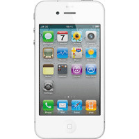 ราคาApple iPhone 4S 64GB