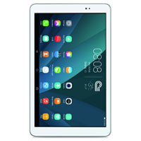 ราคาHuawei MediaPad T1 10.0