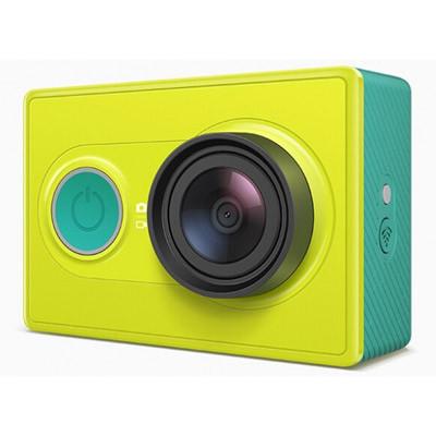 ราคาXiaomi Yi Action Camera
