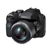ราคาFujifilm Finepix SL1000