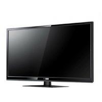 ราคาProvision LED TV LT-32G22 32 นิ้ว