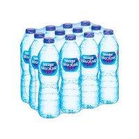 ราคาเนสท์เล่ เพียวไลฟ์ น้ำดื่ม 600มล. x 12 ขวด (Nestle Pure Life Drinking Water 600ml x 12pcs)