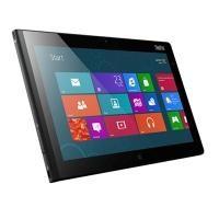 ราคาLenovo Thinkpad Tablet 2 Win8 64GB (3G)