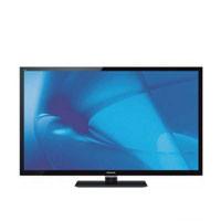 ราคาPanasonic LED TV TH-L42E5T 42 นิ้ว