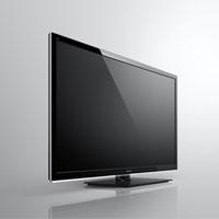 ราคาPanasonic Viera TV LED TH-L32EM5T 32 นิ้ว