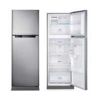 ราคาตู้เย็น 2 ประตู Samsung Digital Inverter RT32FGRCDSL 11.7 คิว