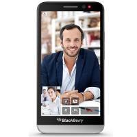 ราคาBlackBerry Z30