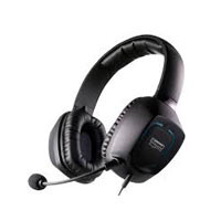 ราคาCreative Sound Blaster Tactic3D Alpha