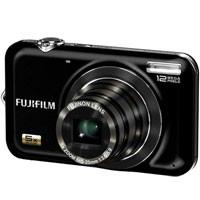 ราคาFujifilm Finepix JX200