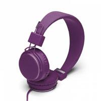 ราคาหูฟัง Urbanears รุ่น Plattan Grape