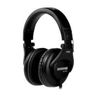 ราคาหูฟัง Shure SRH440