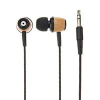 ราคาหูฟัง AWEI ES-Q9