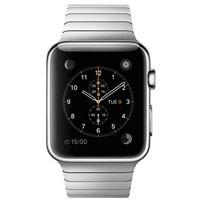 ราคาApple Watch Stainless Series 1 38mm