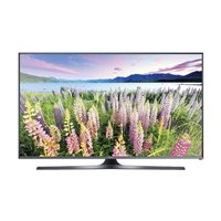 ราคาSamsung LED Full HD Digital TV UA-32J5100 32 นิ้ว
