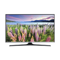 ราคาSamsung Series 5 LED Full HD Flat TV UA48J5100 48 นิ้ว