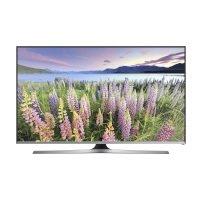 ราคาSamsung Full HD Smart LED TV UA32J5500AK 32 นิ้ว