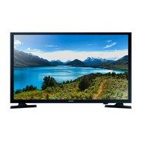 ราคาSamsung LED TV UA32J4303A 32 นิ้ว