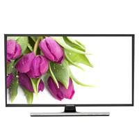 ราคาSamsung LED TV UA24J4100A 24 นิ้ว