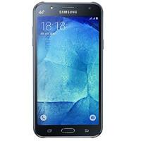 ราคาSamsung Galaxy J5