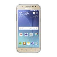 ราคาSamsung Galaxy J7