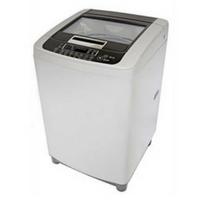 ราคาเครื่องซักผ้าฝาบน LG รุ่น WF-T8056TD ขนาด 8 KG.