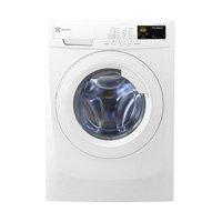 ราคาเครื่องซักผ้า Electrolux รุ่น EWF10843