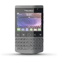 ราคาBlackBerry Porsche Design P9881