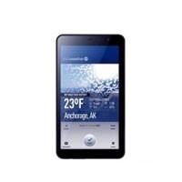 ราคาEye-On smart pad รุ่น AK6C